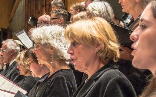 2014 09 05 Elias Konzert